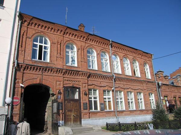 Истории и архитектуры новосибирска
