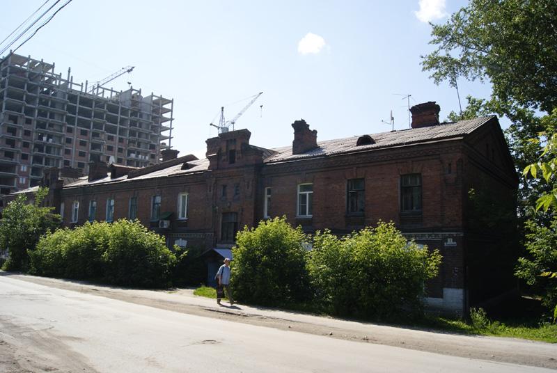 http://nsk.novosibdom.ru/story/NOVOSIBIRSK/NOVONIK_1910-1920/topol/topol01_01.jpg