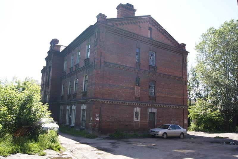 http://nsk.novosibdom.ru/story/NOVOSIBIRSK/NOVONIK_1910-1920/topol/topol02_02.jpg