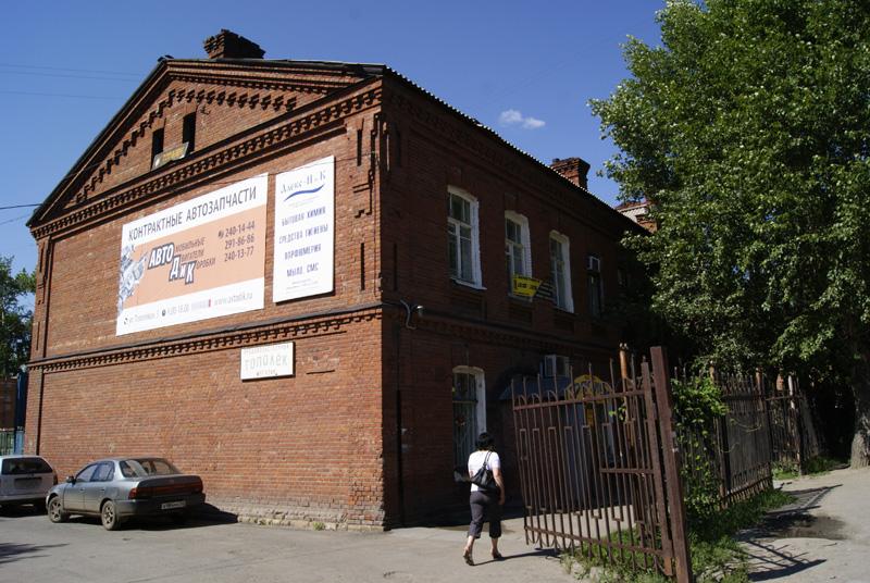 http://nsk.novosibdom.ru/story/NOVOSIBIRSK/NOVONIK_1910-1920/topol/topol03_01.jpg