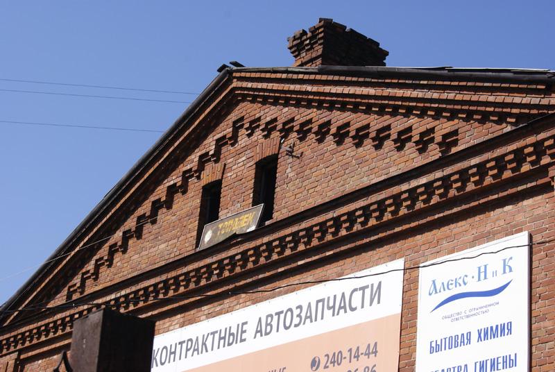 http://nsk.novosibdom.ru/story/NOVOSIBIRSK/NOVONIK_1910-1920/topol/topol03_02.jpg