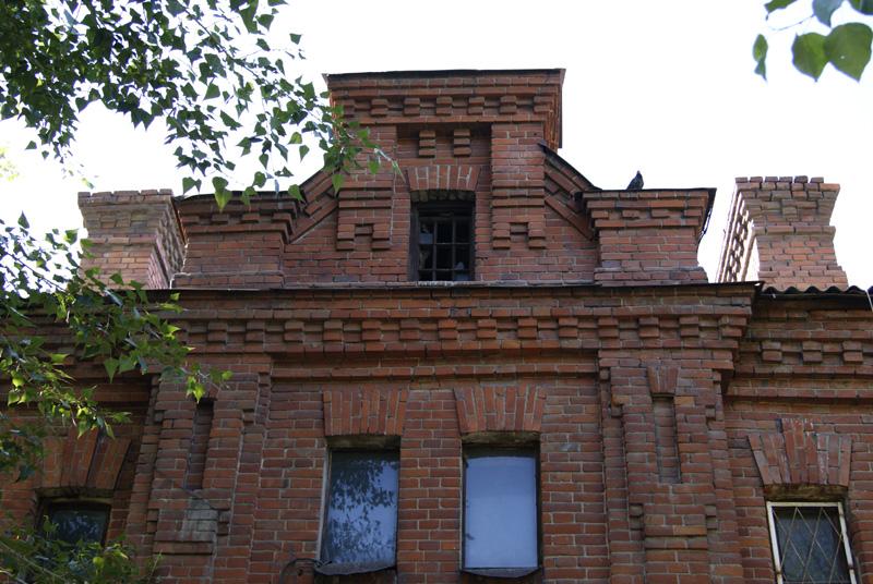 http://nsk.novosibdom.ru/story/NOVOSIBIRSK/NOVONIK_1910-1920/topol/topol03_03.jpg