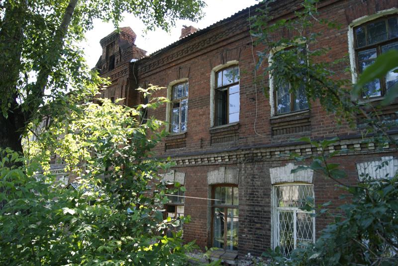 http://nsk.novosibdom.ru/story/NOVOSIBIRSK/NOVONIK_1910-1920/topol/topol05_01.jpg
