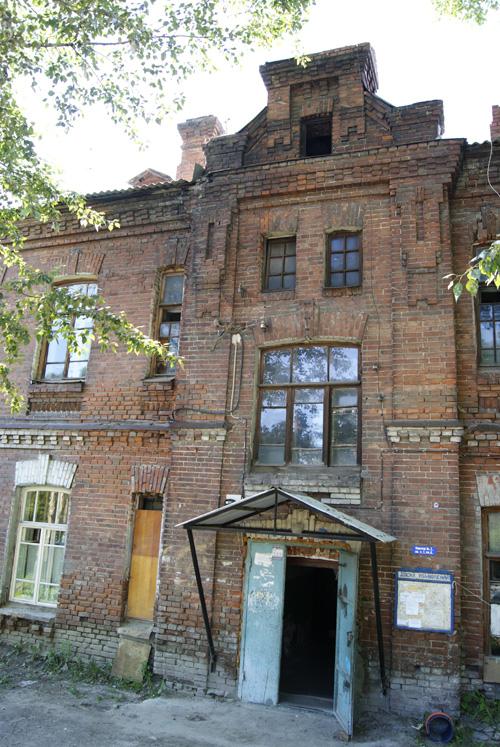 http://nsk.novosibdom.ru/story/NOVOSIBIRSK/NOVONIK_1910-1920/topol/topol05_02.jpg