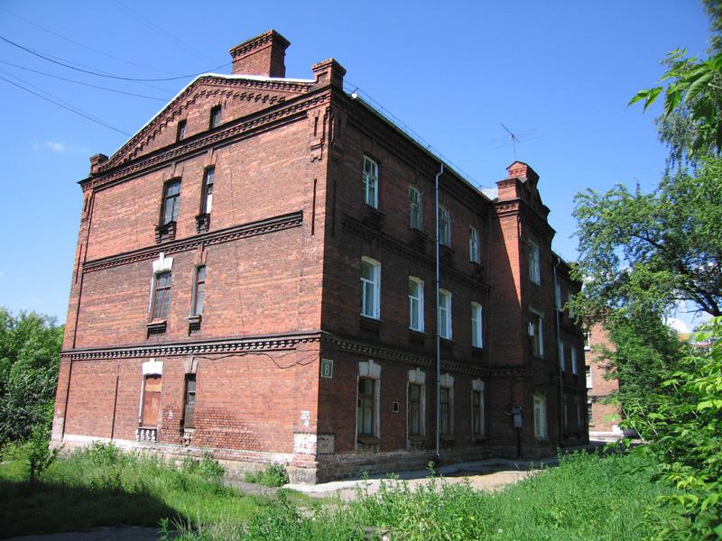 http://nsk.novosibdom.ru/story/NOVOSIBIRSK/NOVONIK_1910-1920/topol/topol06_02.jpg