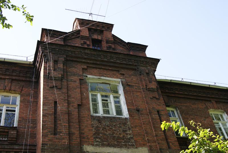 http://nsk.novosibdom.ru/story/NOVOSIBIRSK/NOVONIK_1910-1920/topol/topol06_03.jpg