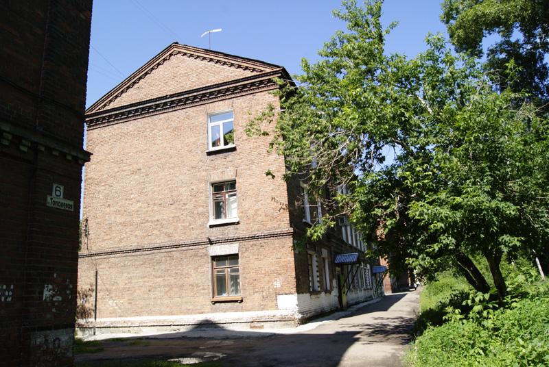 http://nsk.novosibdom.ru/story/NOVOSIBIRSK/NOVONIK_1910-1920/topol/topol08_01.jpg