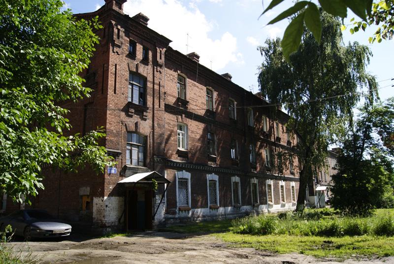 http://nsk.novosibdom.ru/story/NOVOSIBIRSK/NOVONIK_1910-1920/topol/topol10_02.jpg