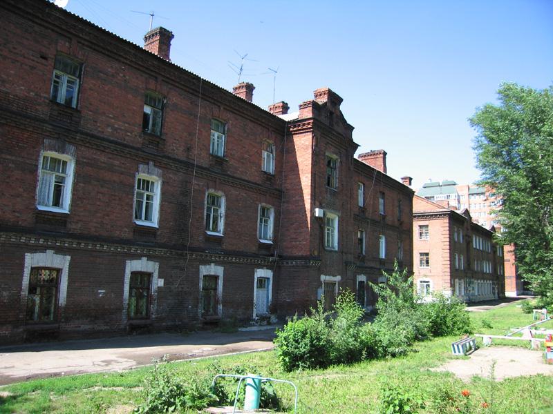 http://nsk.novosibdom.ru/story/NOVOSIBIRSK/NOVONIK_1910-1920/topol/topol10_03.jpg