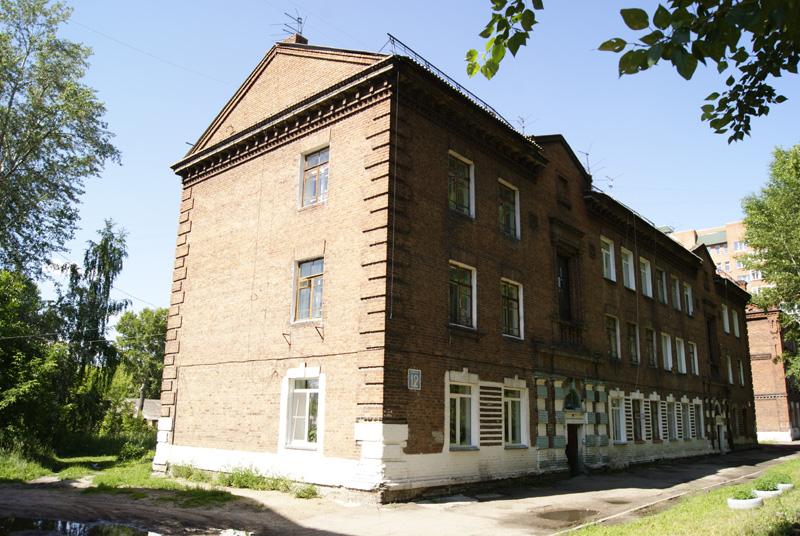 http://nsk.novosibdom.ru/story/NOVOSIBIRSK/NOVONIK_1910-1920/topol/topol12_01.jpg