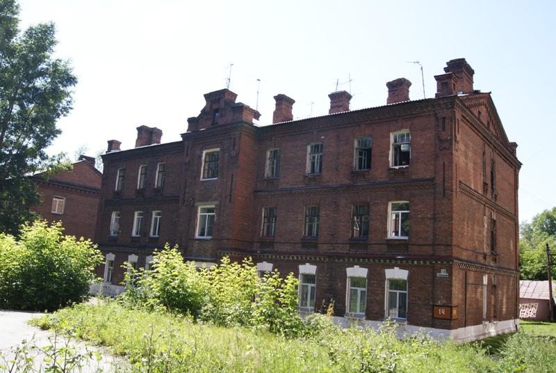http://nsk.novosibdom.ru/story/NOVOSIBIRSK/NOVONIK_1910-1920/topol/topol14_01.jpg
