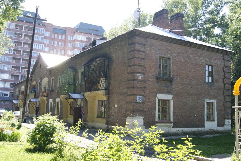 http://nsk.novosibdom.ru/story/NOVOSIBIRSK/NOVONIK_1910-1920/topol/topol18_01.jpg