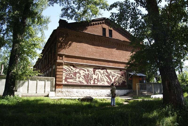 http://nsk.novosibdom.ru/story/NOVOSIBIRSK/NOVONIK_1910-1920/topol/topol_k1_01.jpg