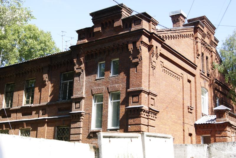http://nsk.novosibdom.ru/story/NOVOSIBIRSK/NOVONIK_1910-1920/topol/topol_k2_01.jpg