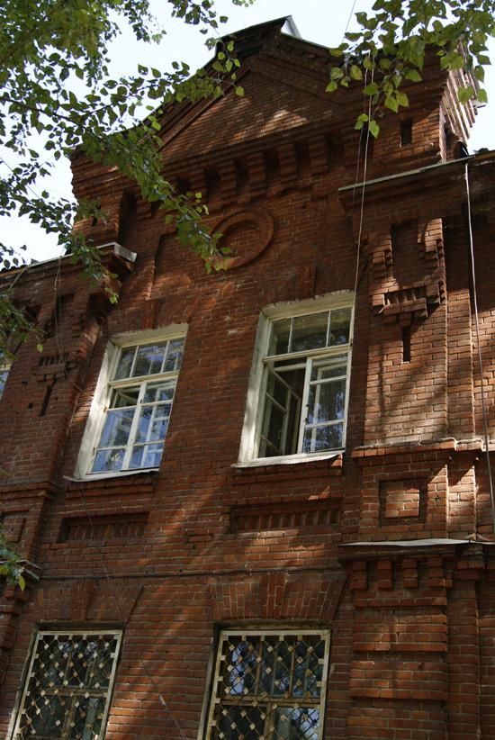 http://nsk.novosibdom.ru/story/NOVOSIBIRSK/NOVONIK_1910-1920/topol/topol_k2_03.jpg