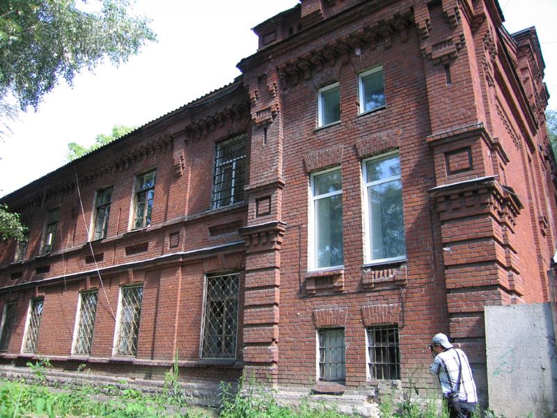 http://nsk.novosibdom.ru/story/NOVOSIBIRSK/NOVONIK_1910-1920/topol/topol_k2_05.jpg