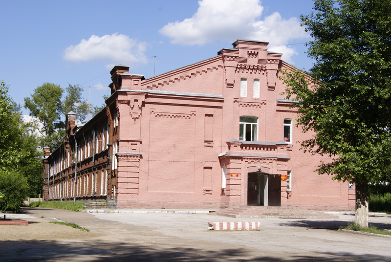 http://nsk.novosibdom.ru/story/NOVOSIBIRSK/NOVONIK_1910-1920/topol/topol_k3_01.jpg