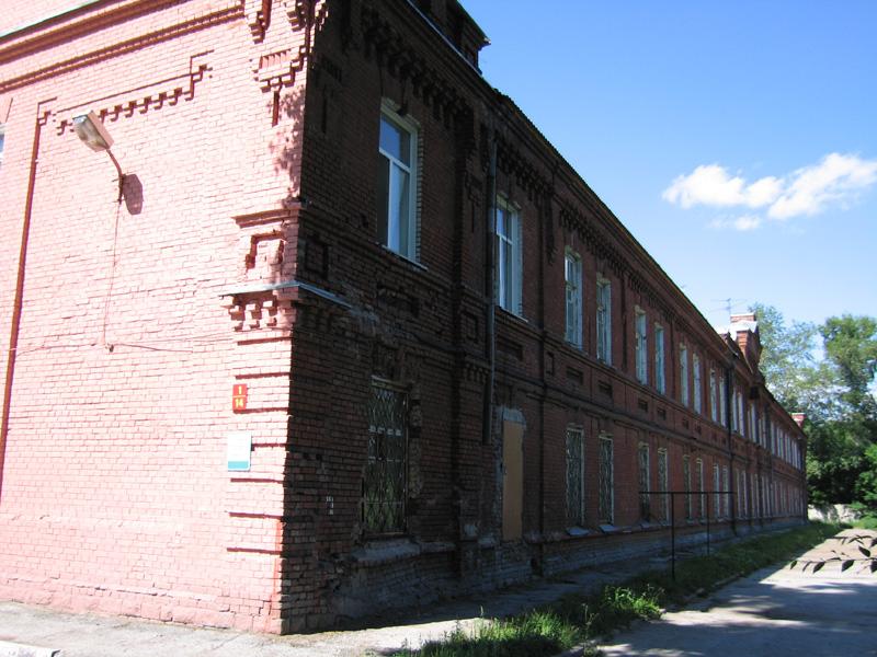http://nsk.novosibdom.ru/story/NOVOSIBIRSK/NOVONIK_1910-1920/topol/topol_k3_02.jpg