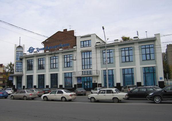 Кредит онлайн на карту в Украине взять займ до 15000 грн