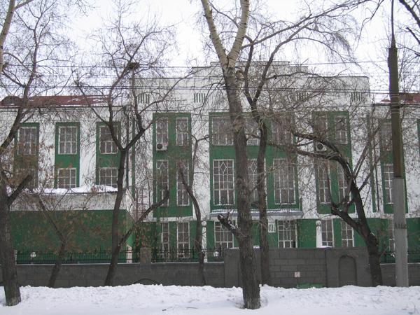 http://nsk.novosibdom.ru/story/NOVOSIBIRSK/NOVONIK_1920-1930/selchoz_04.jpg