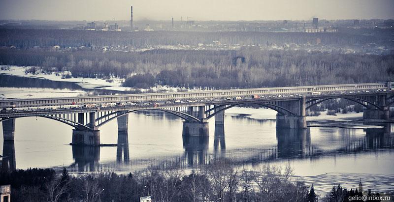 Новосибирск г обь, бесплатные фото ...: pictures11.ru/novosibirsk-g-ob.html