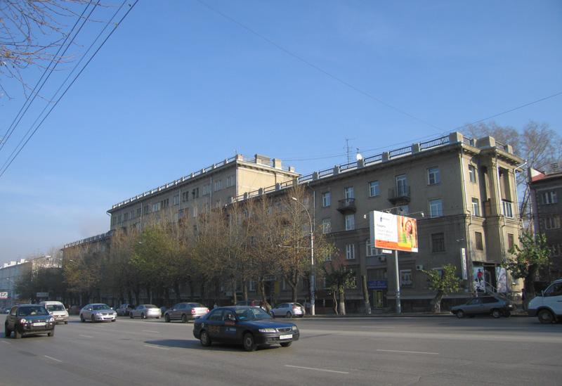 индивидуалки г новосибирска в ленинском районе