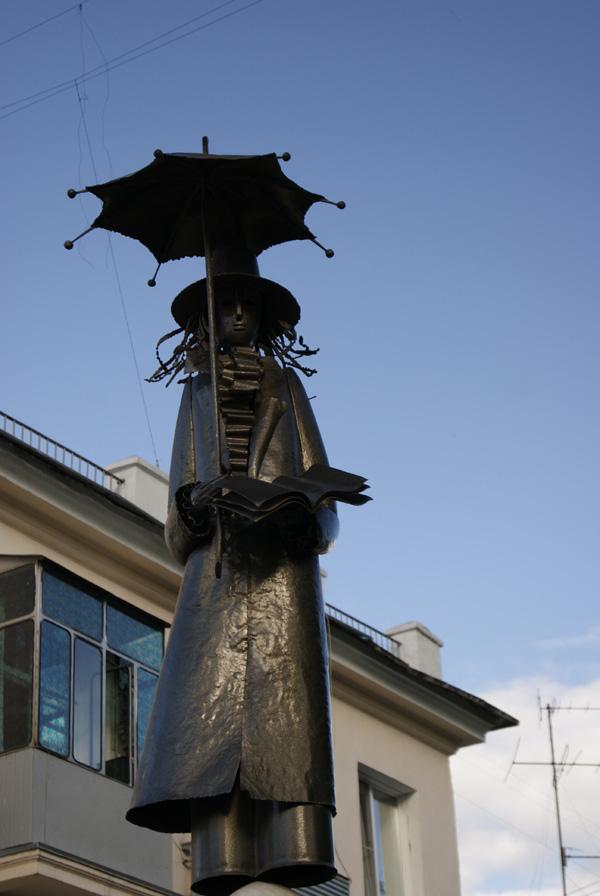 Фото на памятник в новосибирске калининский район заказать гранитный памятник на могилу в оренбурге с фото и ценой