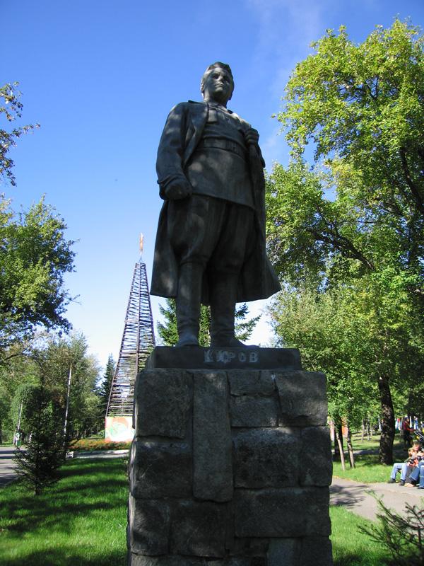 Памятники в новосибирске доклад ваганьковское кладбище фото