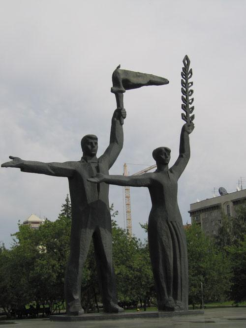 изготовление гранитных памятников саранске