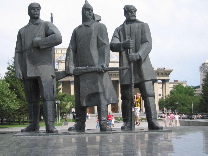 Фото на памятники новосибирске заказать памятник пермь бобруйск