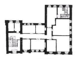Здание отеля «Метрополь» («Метрополитен»)